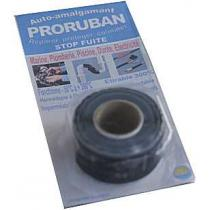 ruban anti fuite